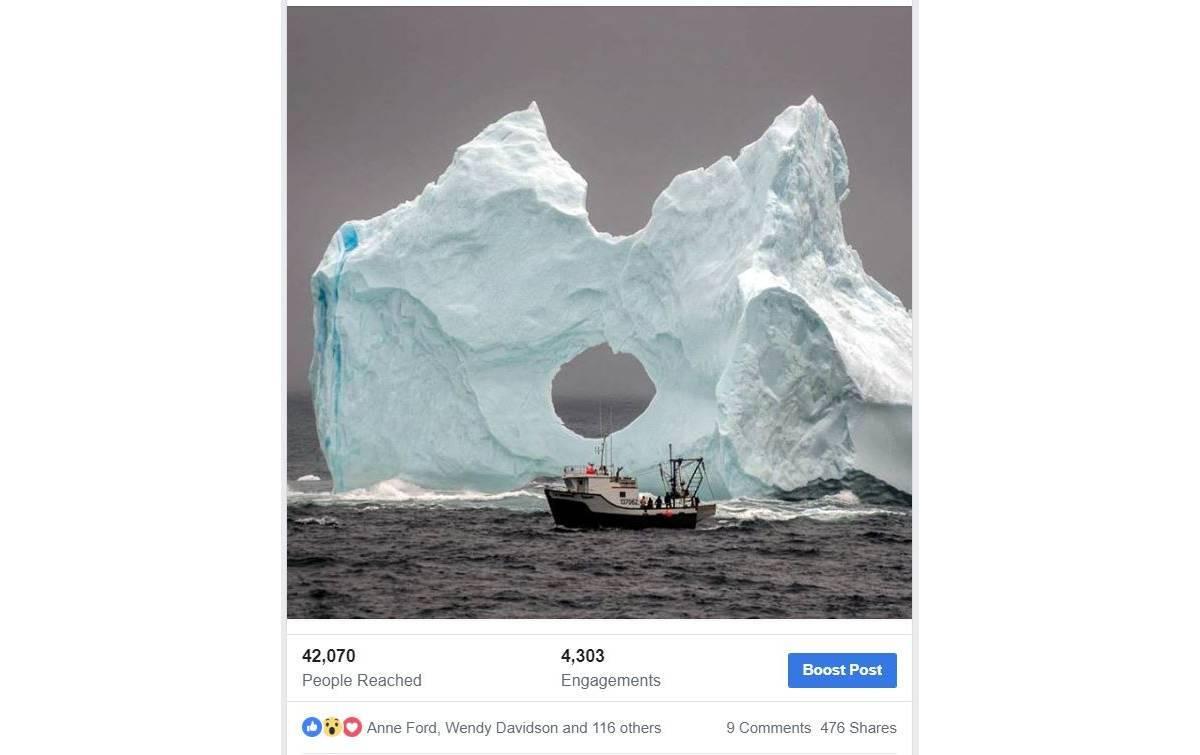 iceburg-2
