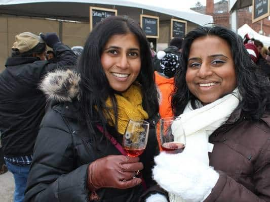 img_niagara ice wine 4