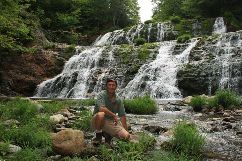 falls-greg20110807_07