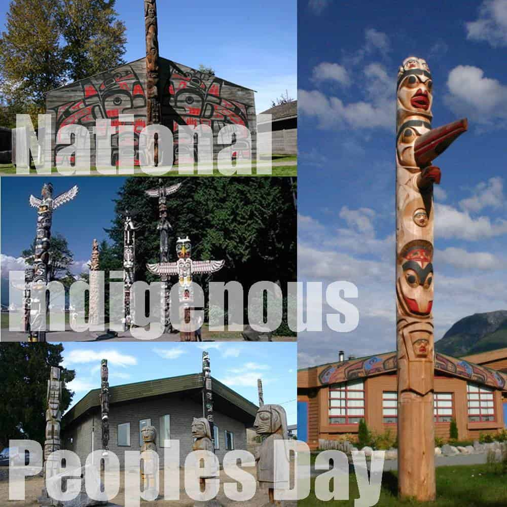 national-indigenous-day