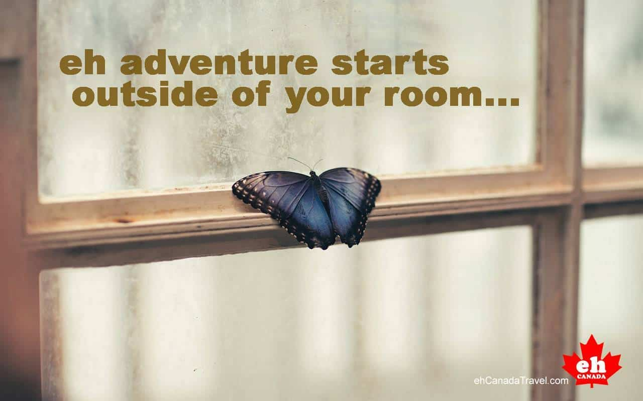 quotes-outside-room