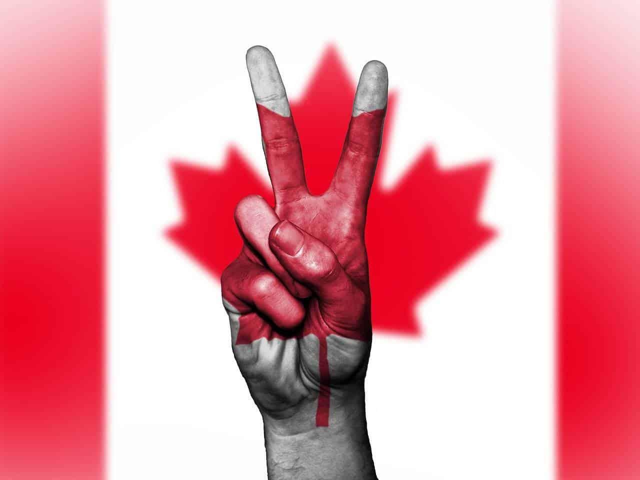 peace-canada=flag