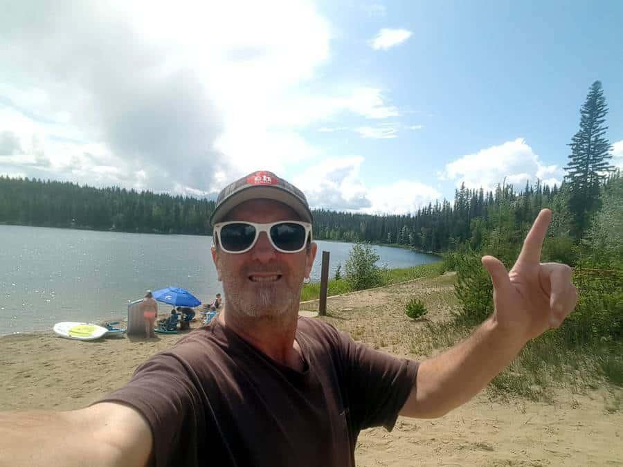 crooked-river-bear-lake-park-princegeorge-greg-colin (2)