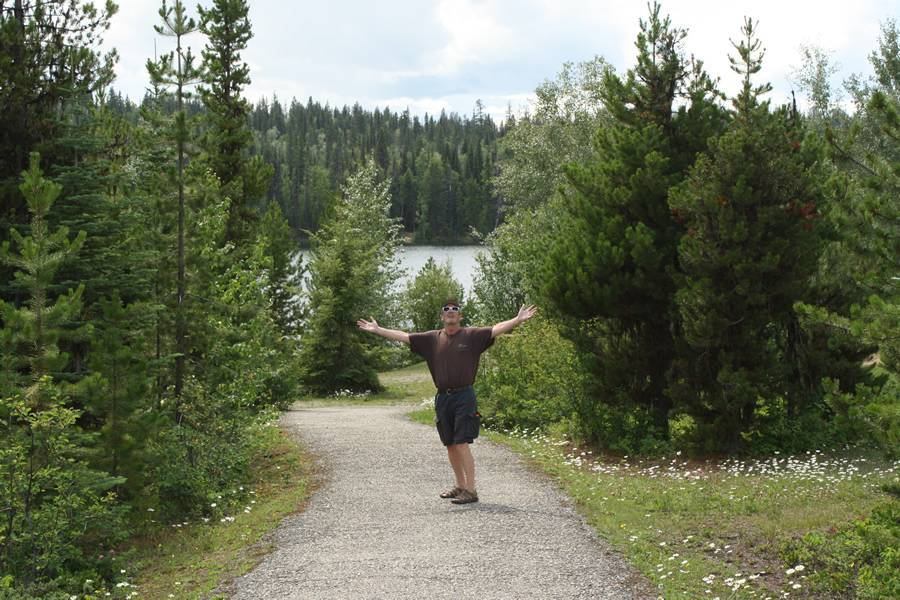 crooked-river-park-trail-greg (3)