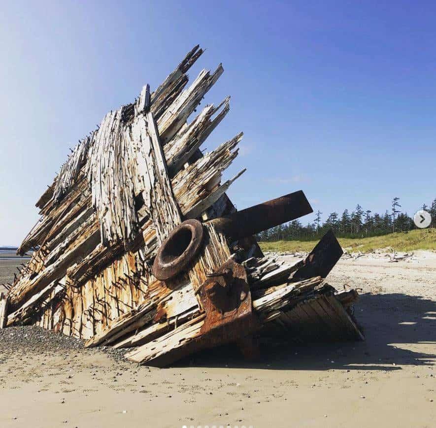 petula-shipwreck