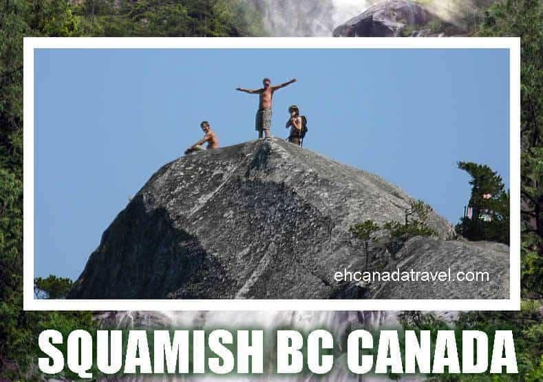 squamish_bc