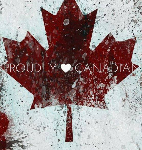 proudly-canadian