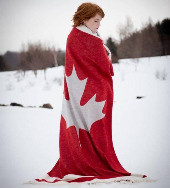 canada-clothes-roots