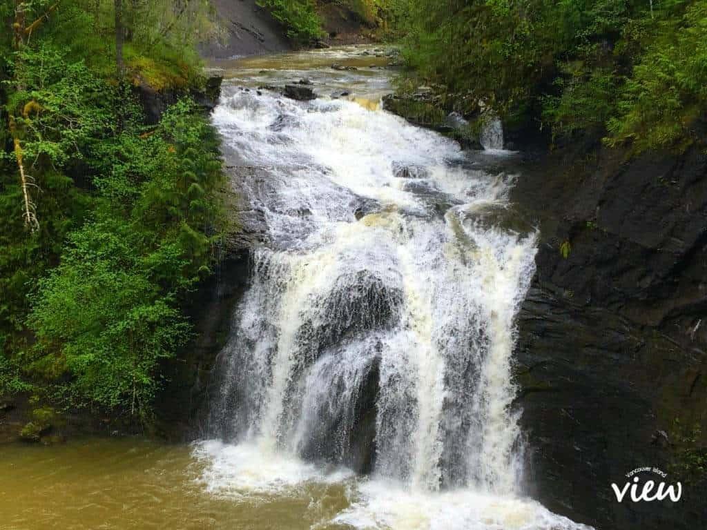 Trent-River-Falls-Hike-18-1024x768