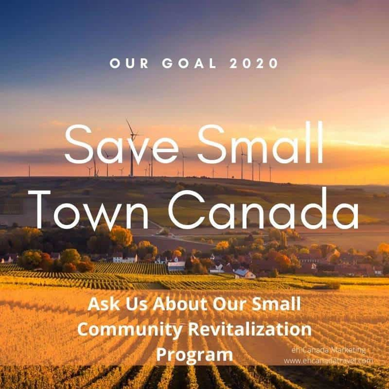 save-small-town
