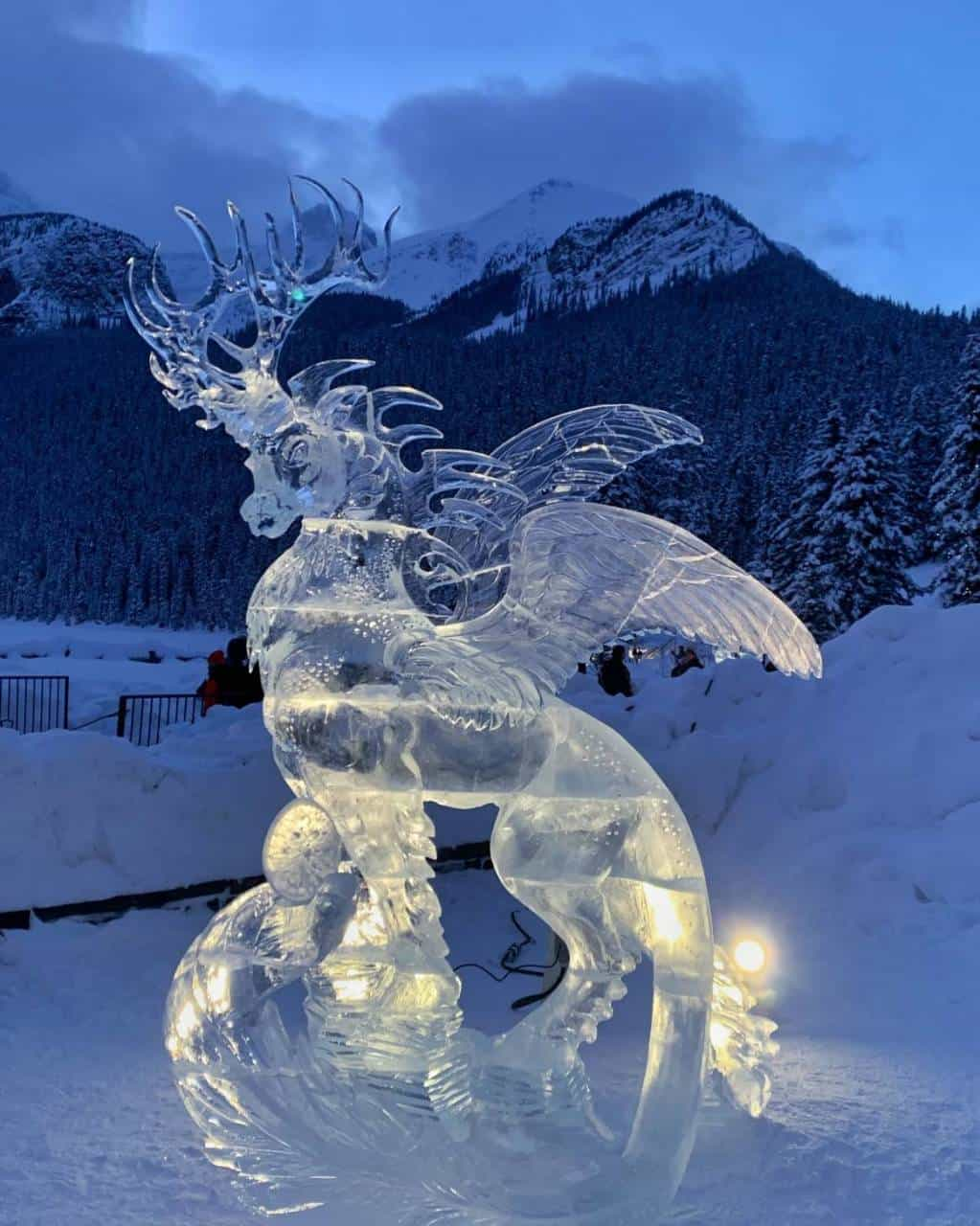 ice-sculptures2