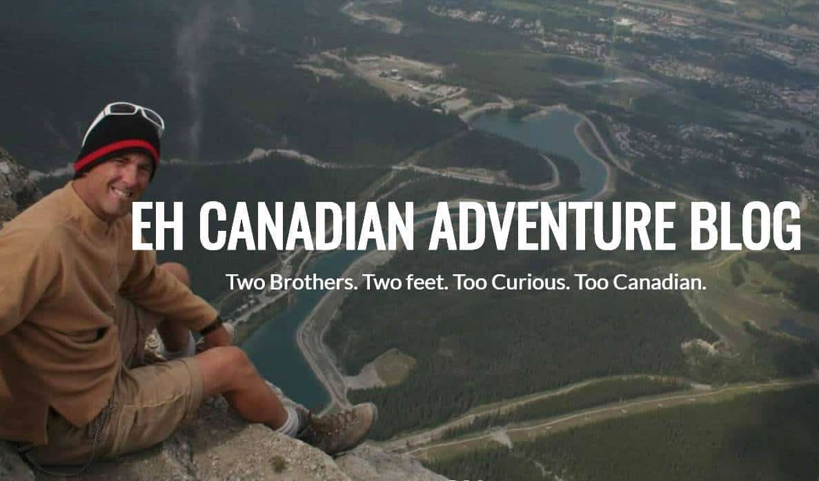 blog-page-canada-blogging
