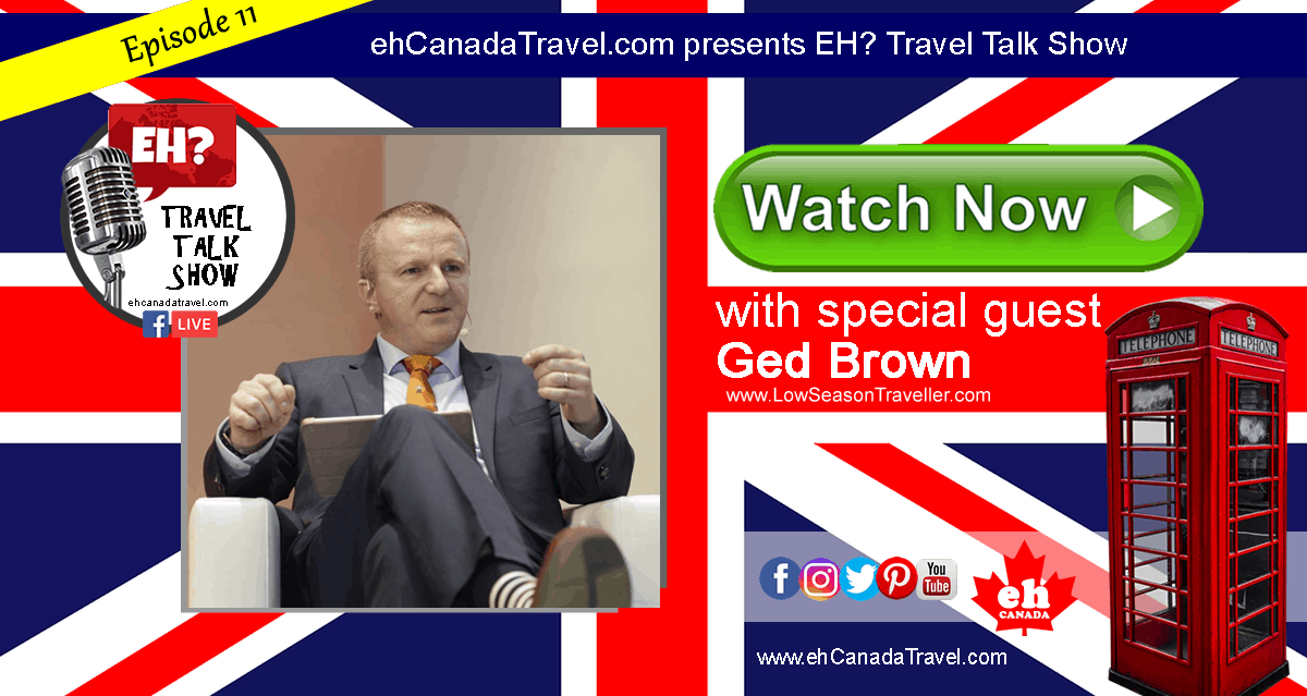 background-ged-brown-video