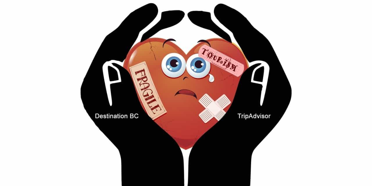 destinationbc-banner