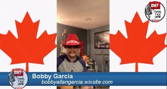 bobby-garcia