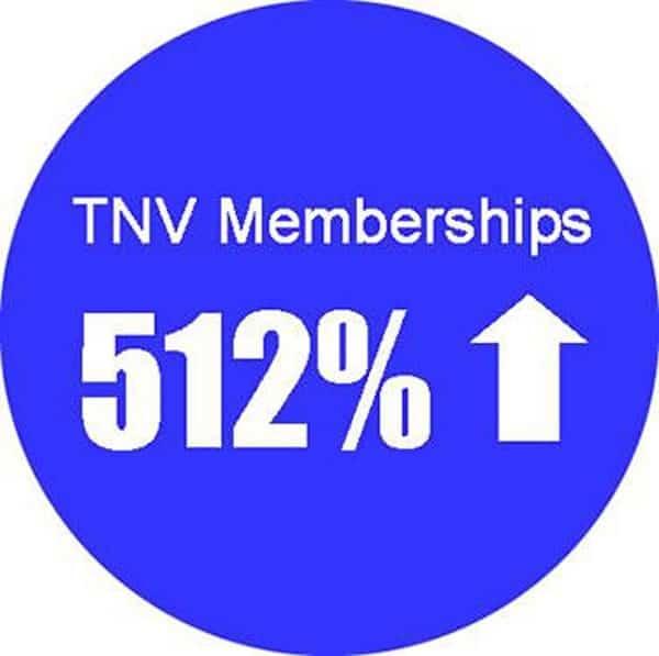 1-stat-tnv-memberships