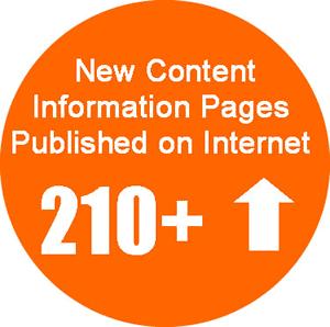 2-stat-content
