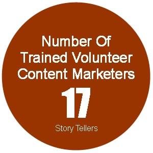 4-stat-community-marketers2.0