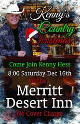 kenny-christmas-2017-merritt