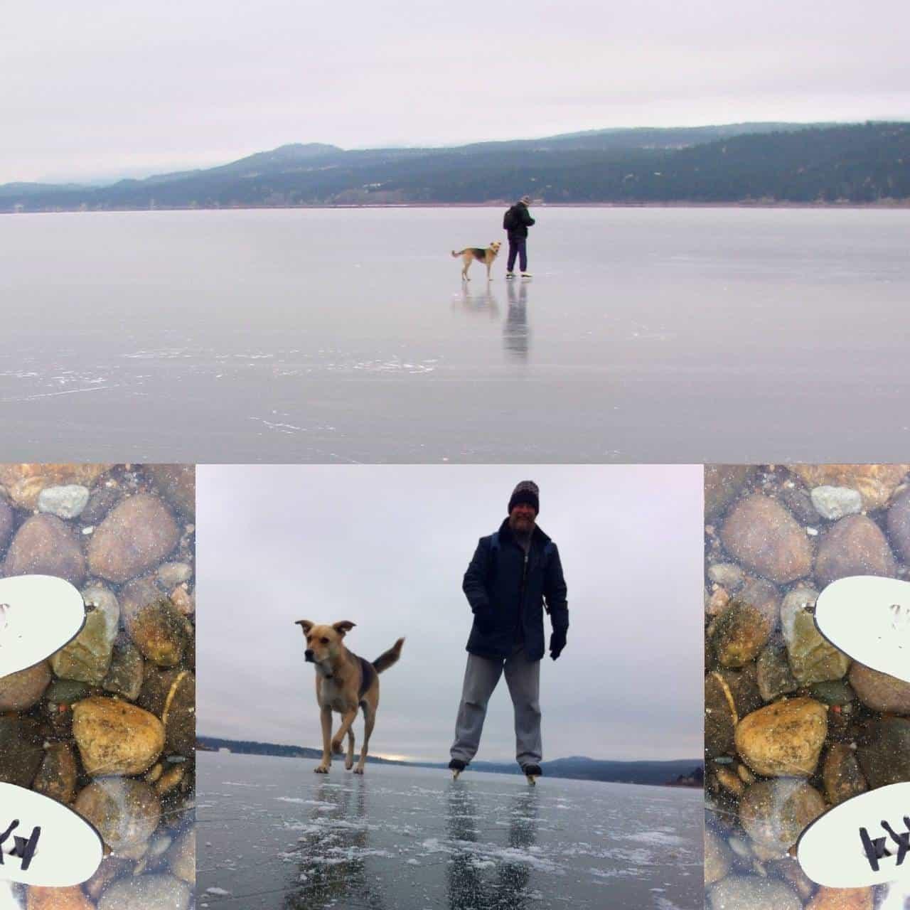 171212;skate-collage-insta