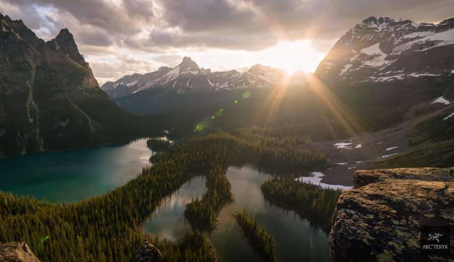 canada-video-time-lapse