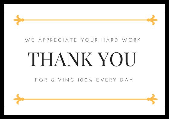 Employee-Appreciation-Card