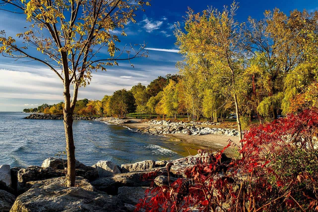 lake-ontario-1581897_1280