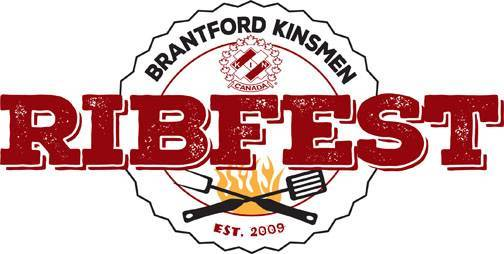 BrantfordKinsmenRibfest_graphic
