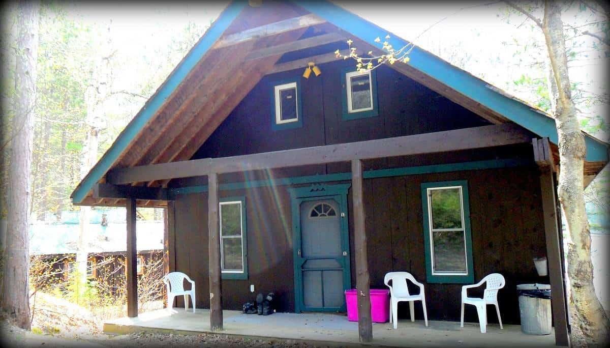 Algonquin-cottage1