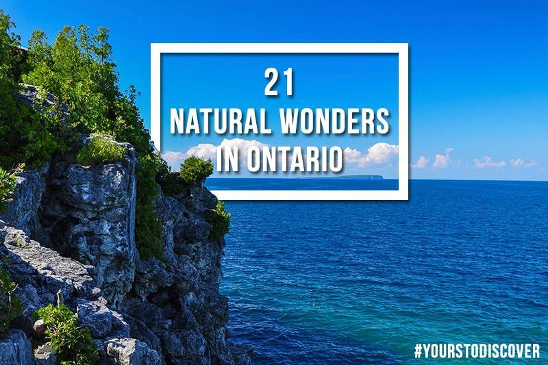 main-natural-wonders