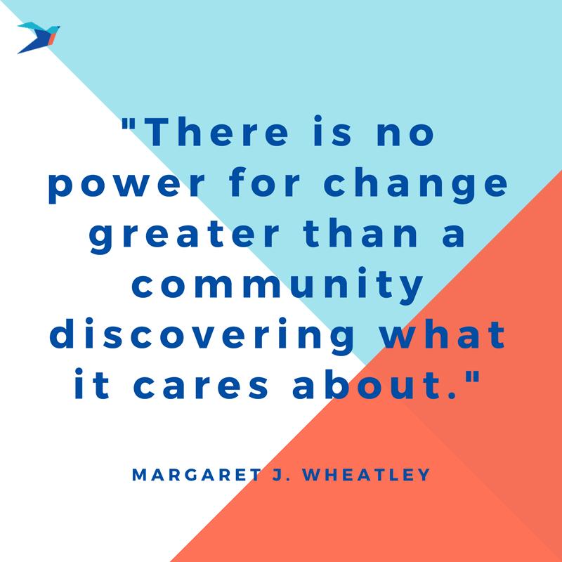 power-of-community