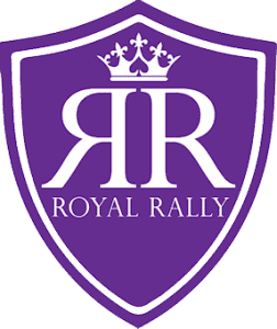 royal-rally-purple-web-logo-252x300