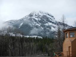 Alberta 2018-05-01