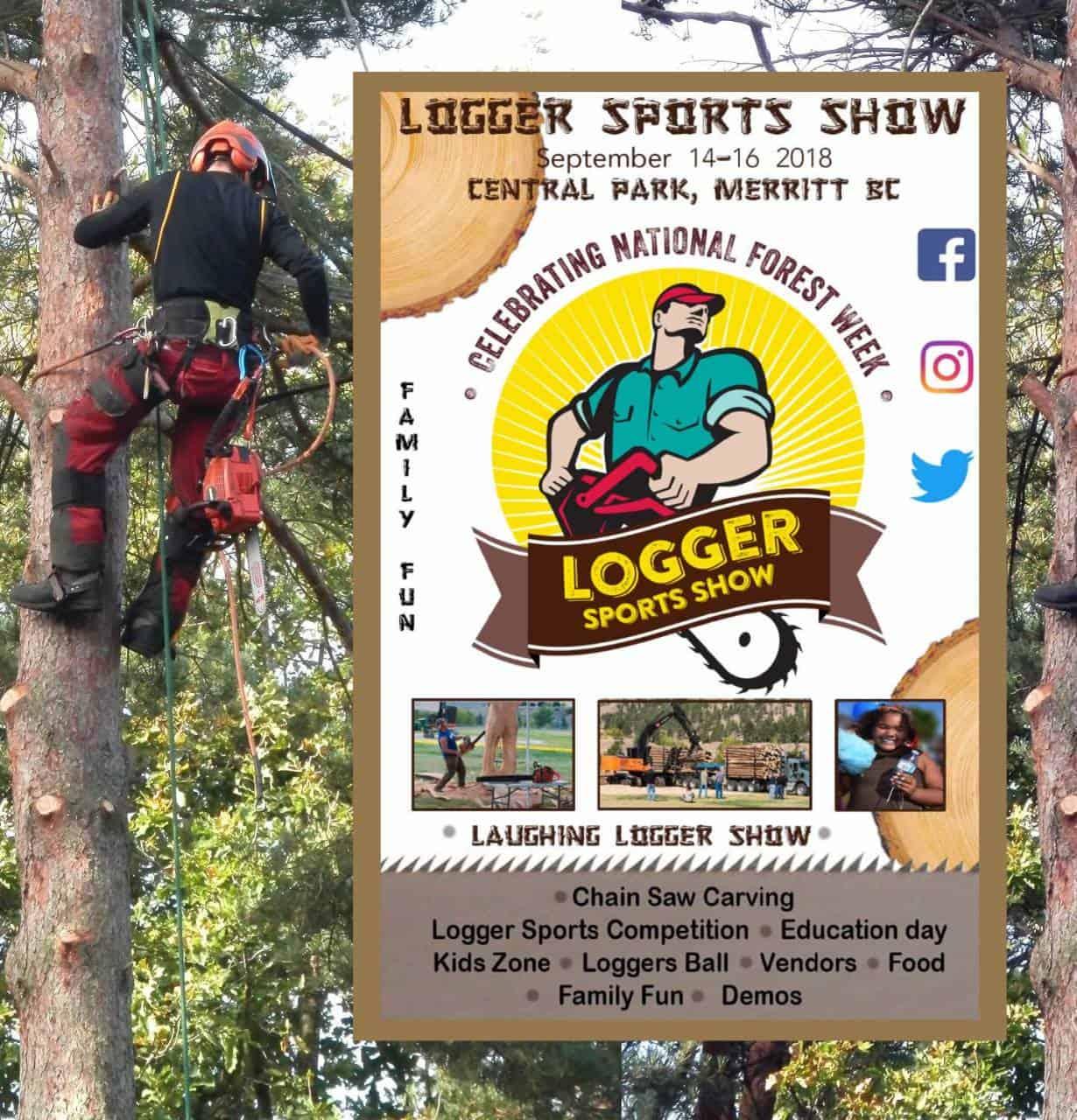 logger-sports-merritt