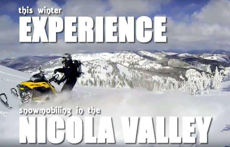 this-winter-snowmobiling