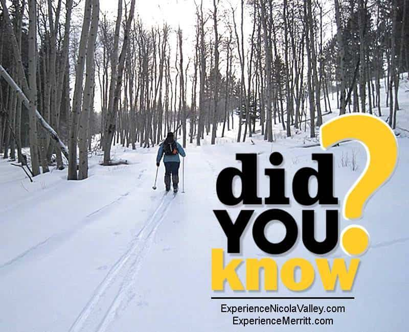 dyk-cross-country