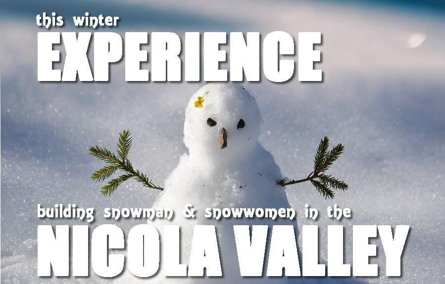 this-winter-snowman-merritt