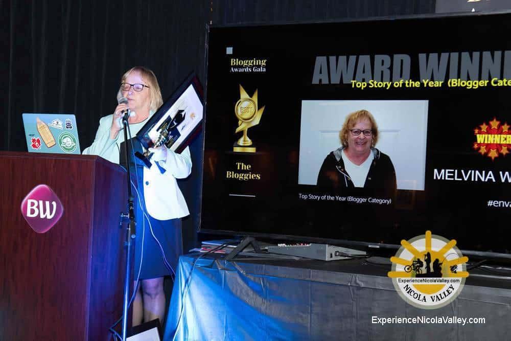 melvina-white-award-gala