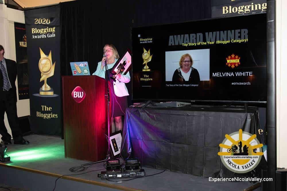 melvina-white-awards-gala
