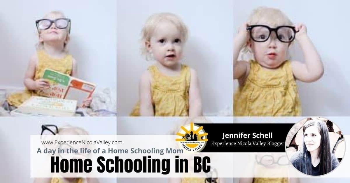home-schooling (2)
