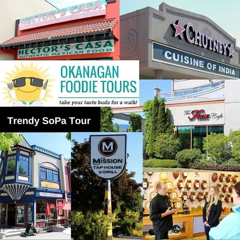 ceebe7dcbe34a99fe3f9cac1.jpg - Trendy SoPa Tour Stops