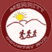 merritt-country-run-220.png