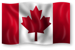 canada-159585_1280.png