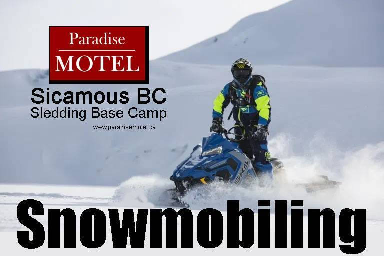 snowmobiling-ad