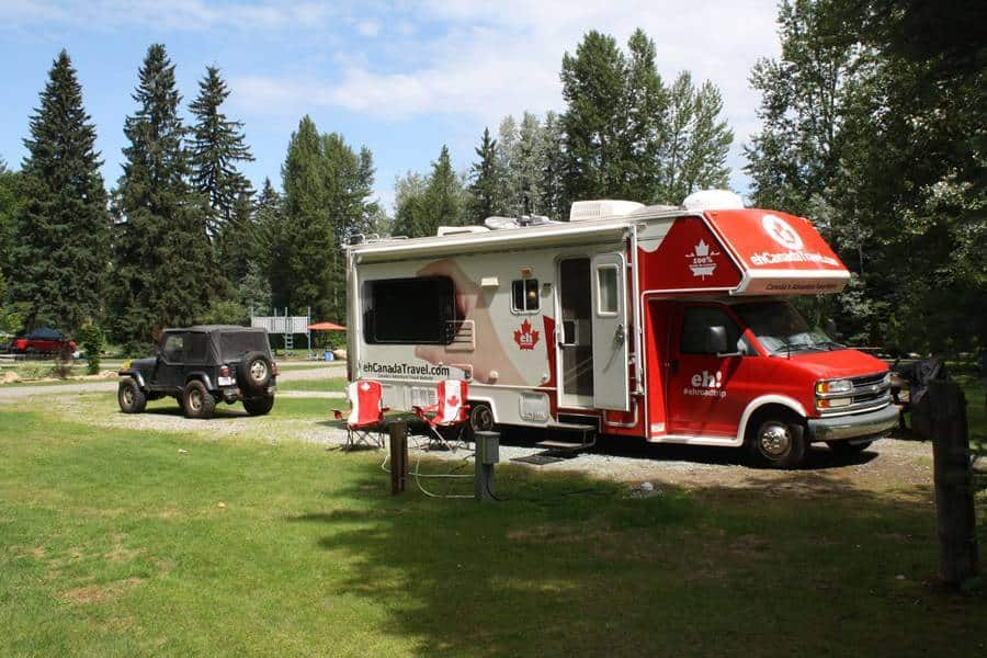 canyon-creek-campground-hixon-maple-leaf-rv