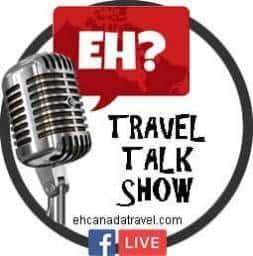 eh-travel-talk-logo.jpg