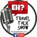 eh-travel-talk-logo-128.png