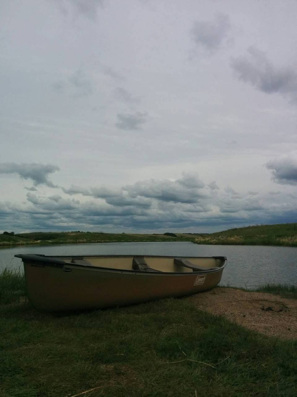 Saskatchewan Pictures 2018-08-14