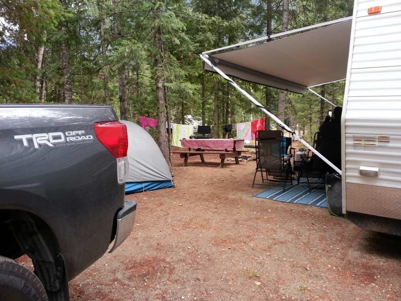 65568f332b2b60c42908178d.jpg - Family Camping Memories