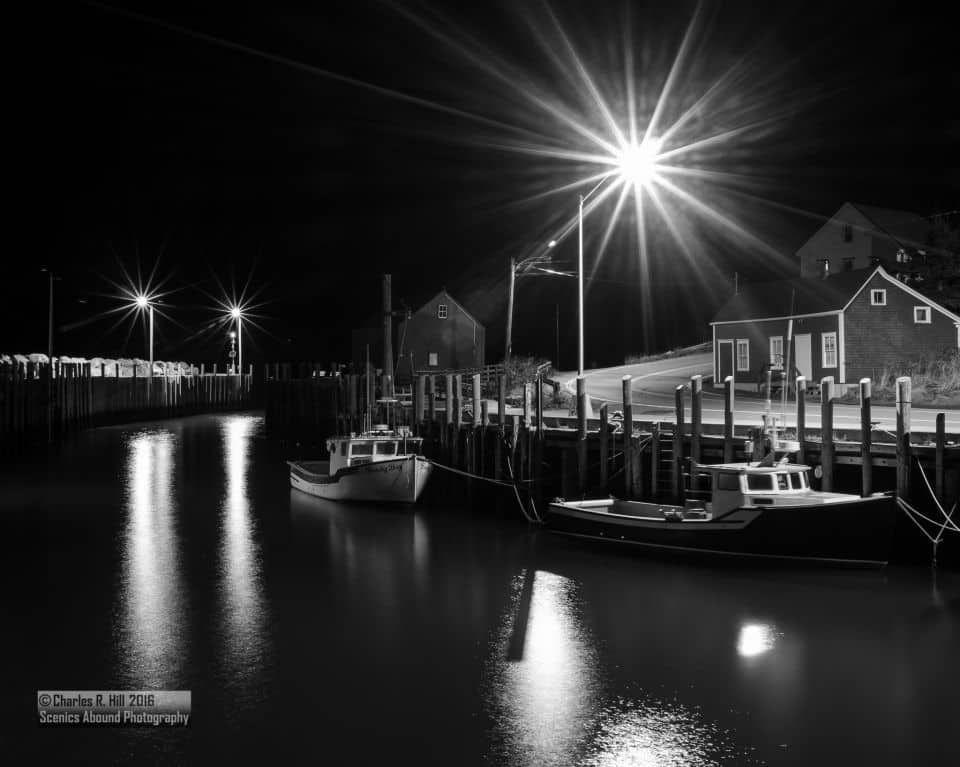 fe9ede3c04e7707c2f392188.jpg - Halls Harbour offers some of the best night-time photography in Nova Scotia.<br />by @Scenics_Abound<br />For photography workshop info <br />ScenicsAboundPhotography@gmail.com<br /><br />facebook.com/Scenics.Abound.Photography<br />flickr.com/photos/scenicsaboundphotography<br />twitter.com/Scenics_Abound